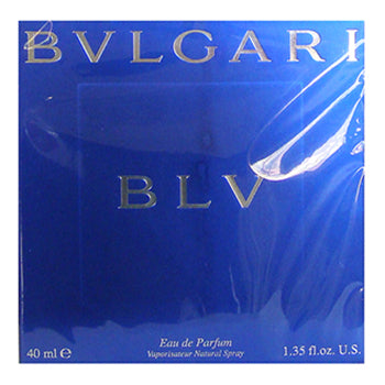 BVLGARI BLV by Bvlgari EDP 1.35 OZ SP LADIES - SouthBeachPerfumes