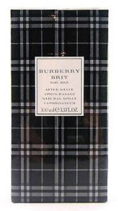 BURBERRY BRIT by Burberry 3.3 OZ SP AFTER SHAVE - SouthBeachPerfumes
