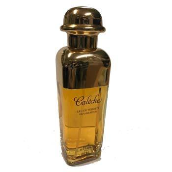 CALECHE by Hermes EDT 3.4 OZ SP Ladies (UN-BOXED) - South Beach Perfumes