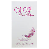 PARIS HILTON CAN CAN by Paris Hilton EDP 1.7 OZ SP LADIES - SouthBeachPerfumes