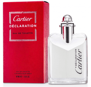DECLARATION by Cartier EDT 1.6 OZ MEN - SouthBeachPerfumes