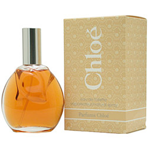 Chloe - South Beach Perfumes