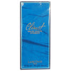 CLIMAT by Lancome EDT 1.5 OZ SP LADIES - South Beach Perfumes