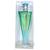 CONNECT by Jivago EDP 2.5 OZ SP LADIES - South Beach Perfumes
