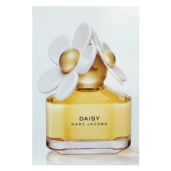 DAISY by Marc Jacobs EDT 1.7 OZ SP Ladies - SouthBeachPerfumes
