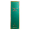 DIAMONDS & EMERALDS by Elizabeth Taylor EDT 1.7 OZ SP LADIES - South Beach Perfumes