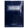 Dolce & Gabbana After Shave - South Beach Perfumes