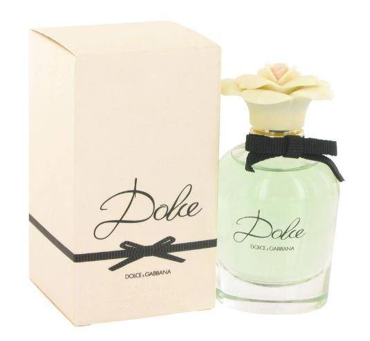 Dolce - South Beach Perfumes