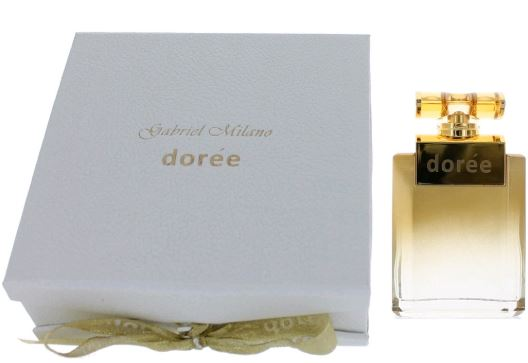 Doree - South Beach Perfumes