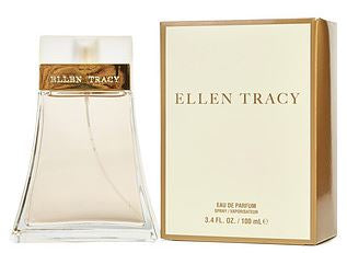 Ellen Tracy - South Beach Perfumes