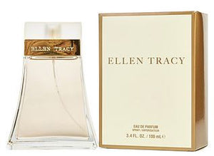 ELLEN TRACY by Ellen Tracy EDP 3.4 OZ SP LADIES - SouthBeachPerfumes