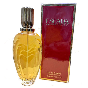 Escada Margaretha Ley - South Beach Perfumes