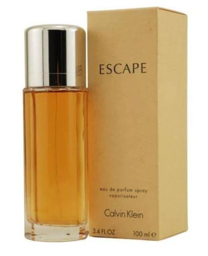 Escape - South Beach Perfumes