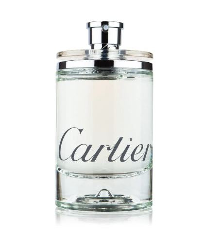 Eau De Cartier - South Beach Perfumes