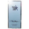 Eau De Star - South Beach Perfumes