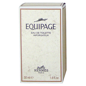 EQUIPAGE by Hermes EDT 1.6 OZ SP MEN - South Beach Perfumes