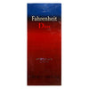 FAHRENHEIT by Christian Dior 1.7 OZ AFTER SHAVE - South Beach Perfumes