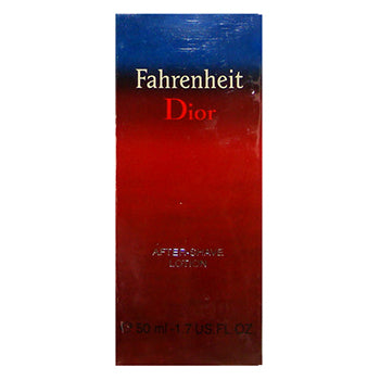 FAHRENHEIT by Christian Dior 1.7 OZ AFTER SHAVE - SouthBeachPerfumes