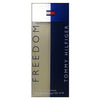 Freedom - South Beach Perfumes