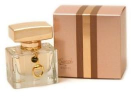 Gucci By Gucci - South Beach Perfumes