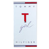T GIRL by Tommy Hilfiger EDT 1.7 OZ SP LADIES - SouthBeachPerfumes