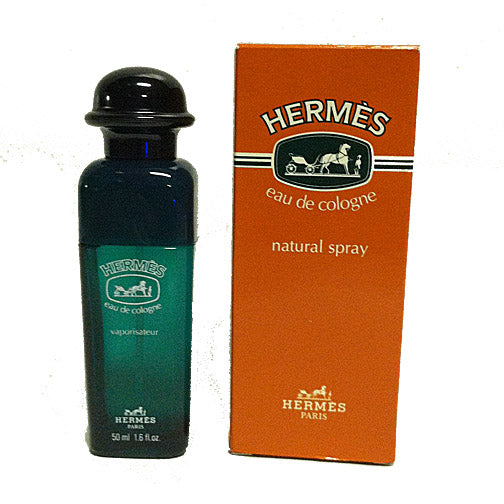 HERMES by Hermes EDC 1.6 OZ SP MEN - SouthBeachPerfumes