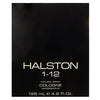 Halston 1-12 by Halston EDC 4.2 OZ SP Men - South Beach Perfumes