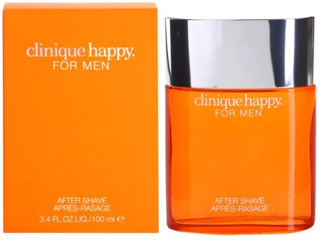 Happy - South Beach Perfumes