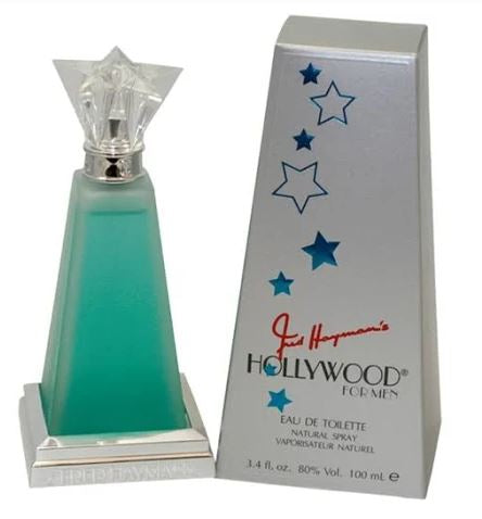 Hollywood - South Beach Perfumes