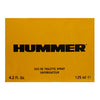 HUMMER by Hummer EDT 4.2 OZ SP MEN - South Beach Perfumes