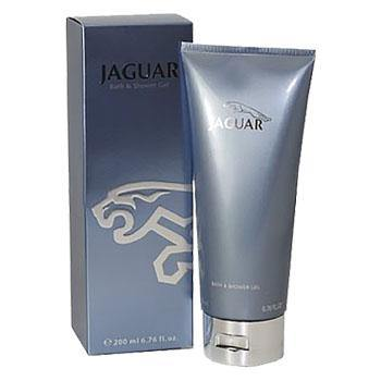 JAGUAR PURE INSTINCT by Jaguar 6.7 OZ Shower Gel MEN - South Beach Perfumes
