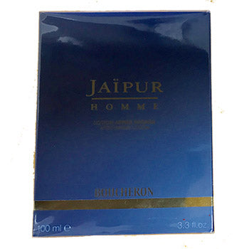 Jaipur After Shave - South Beach Perfumes