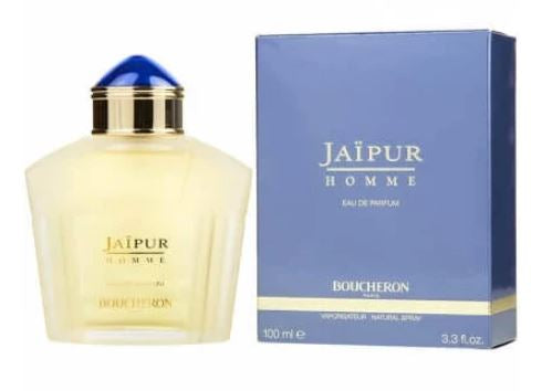 Jaipur - South Beach Perfumes