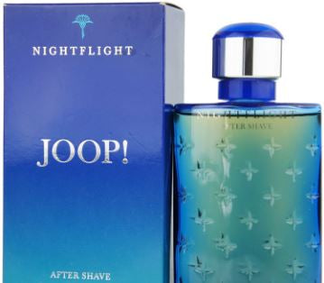 JOOP! NIGHT FLIGHT After Shave Balm - SouthBeachPerfumes