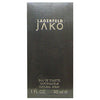 JAKO by Karl Lagerfeld EDT 1 OZ SP MEN - South Beach Perfumes