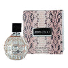 JIMMY CHOO by Jimmy Choo EDP 2 OZ SP Ladies - South Beach Perfumes