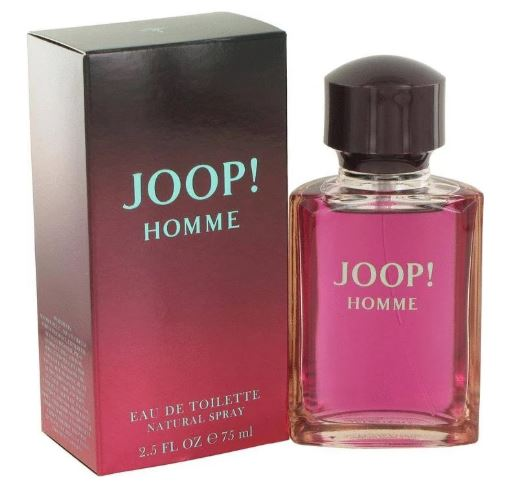 JOOP! HOMME - South Beach Perfumes
