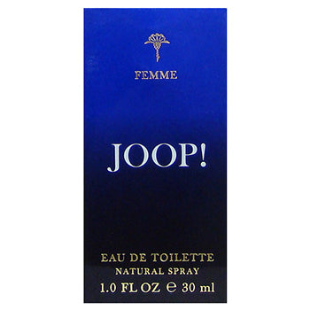 JOOP! by Joop! EDT 1 OZ SP LADIES - SouthBeachPerfumes