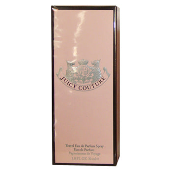 JUICY COUTURE by Juicy Couture EDP 1 OZ SP LADIES - SouthBeachPerfumes
