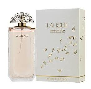 LALIQUE by Lalique EDP 3.3 OZ SP Ladies - SouthBeachPerfumes