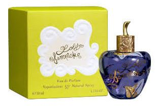 LOLITA LEMPICKA by Lolita Lempicka EDP 1.7 oz SP Ladies - South Beach Perfumes
