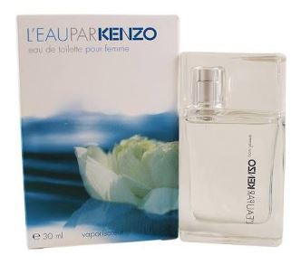 L'Eau Par Kenzo - South Beach Perfumes