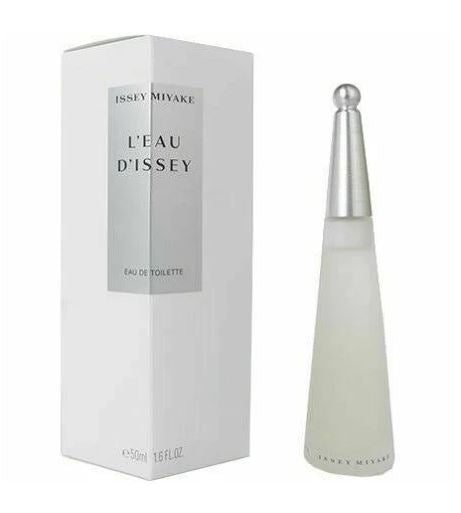 L'eau D'issey - South Beach Perfumes