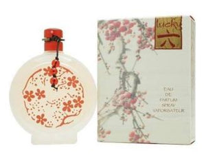 Lucky Number 6 by Lucky Brand EDP 1.7 OZ SP Ladies - SouthBeachPerfumes