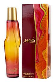 MAMBO by Liz Claiborne EDP 3.4 OZ SP LADIES - SouthBeachPerfumes