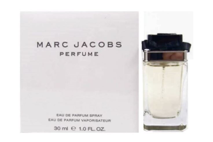 Marc Jacobs - South Beach Perfumes