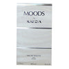 MOODS by Krizia EDT 1.7 OZ SP LADIES - South Beach Perfumes