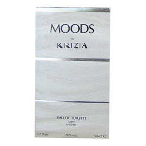 MOODS by Krizia EDT 1.7 OZ SP LADIES - SouthBeachPerfumes