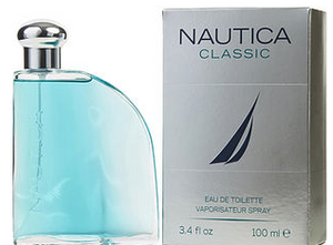 NAUTICA by Nautica EDT 3.4 OZ Men SP - SouthBeachPerfumes