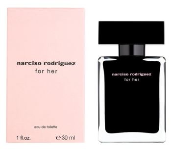 Narciso Rodriguez - South Beach Perfumes